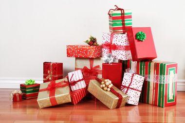 Julegaver | Find masser af julegaveideer og forslag til julegaver her