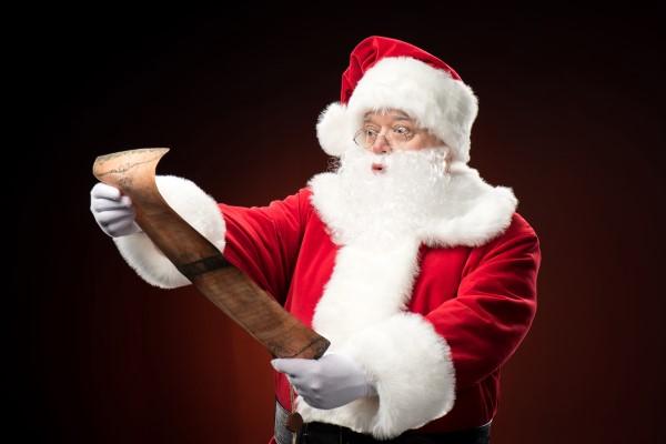 349255c2 Julegaveønsker til børn og voksne | Find gode ønsker til jul her