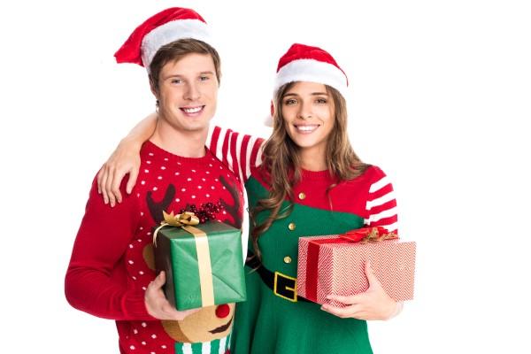e37d8b2f5ac3 Julekostumer til børn